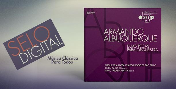 Foto: Encarte do CD