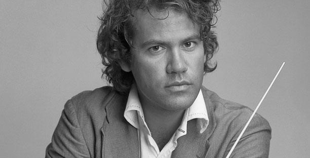 Foto: Eivind Gullberg Jensen