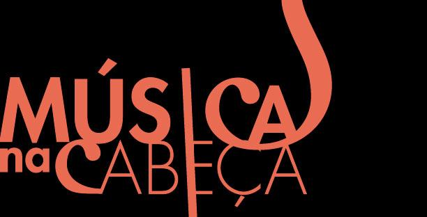 Foto: Foto: Arte Música na Cabeça