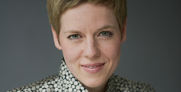 Foto: Isabelle Faust
