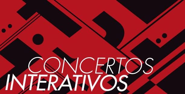 Foto: Arte Concertos Interativos
