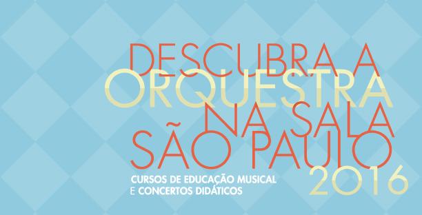 Foto: Arte Descubra a Orquestra