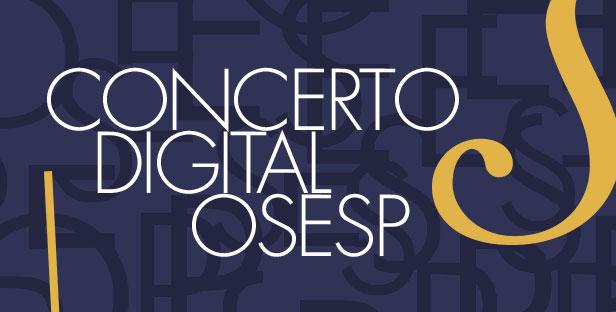 Concerto Digital