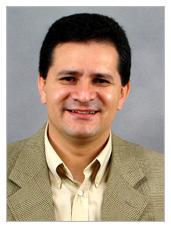 Músico da Orquestra Sinfônica do Estado de São Paulo desde 1984, Marcelo Lopes foi nomeado diretor executivo da Fundação Osesp em agosto de 2005. - Marcelo-Lopes-Tromp